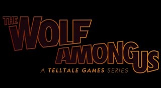 The Wolf Among Us Trophy List Banner