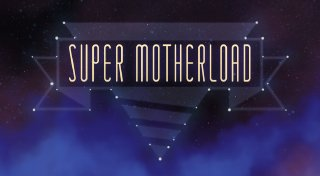 Super Motherload Trophy List Banner