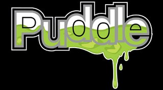 Puddle Trophy List Banner