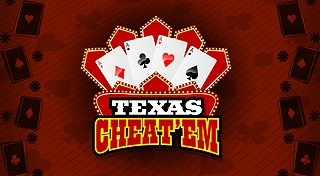 Texas Cheat