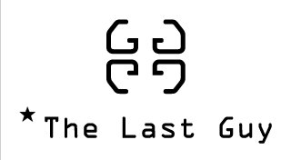 The Last Guy Trophy List Banner