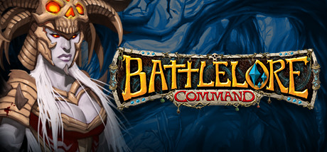 BattleLore: Command Banner