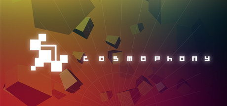 Cosmophony Banner