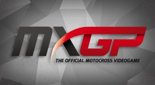 MXGP: The Official Motocross Videogame Trophy List Banner