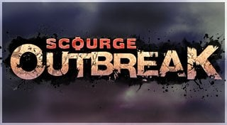 Scourge: Outbreak Trophy List Banner
