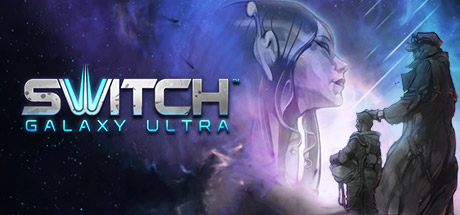 Switch Galaxy Ultra Banner