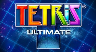 Tetris Ultimate Trophy List Banner