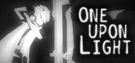 One Upon Light Banner