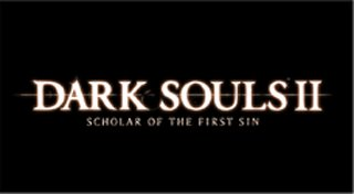 Dark Souls II: Scholar of the First Sin Trophy List Banner