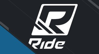 RIDE Trophy List Banner