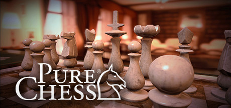 Pure Chess Banner