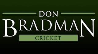 Don Bradman Cricket 14 Trophy List Banner
