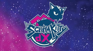 Scram Kitty DX Trophy List Banner