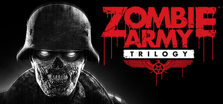 Zombie Army Trilogy Banner