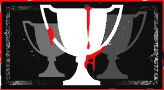 Zombie Army Trilogy Trophy List Banner