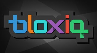 Bloxiq Trophy List Banner