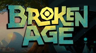 Broken Age Trophy List Banner