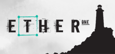 Ether One Banner