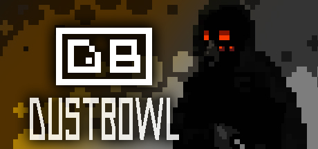 Dustbowl Banner