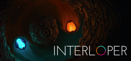 Interloper Banner