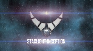 Starlight Inception Trophy List Banner