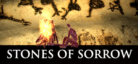 Stones of Sorrow Banner