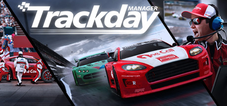 Trackday Manager Banner