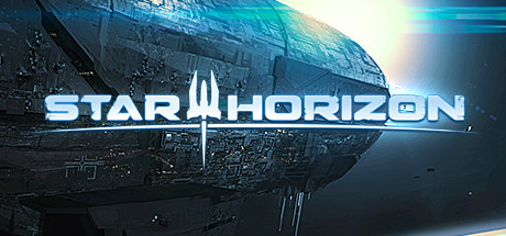 Star Horizon Banner