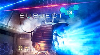 Subject 13 Trophy List Banner