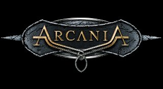 Arcania: The Complete Tale Trophy List Banner