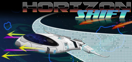 Horizon Shift Banner