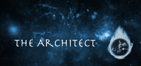 The Architect Banner