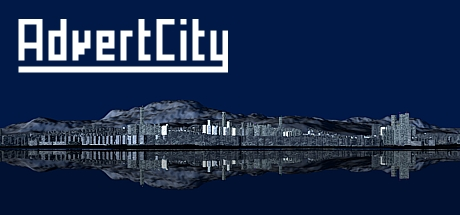 AdvertCity Banner