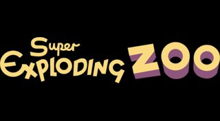 Super Exploding Zoo Trophy List Banner
