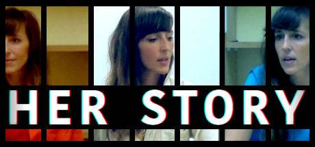 Her Story Banner