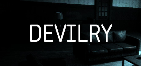 Devilry Banner