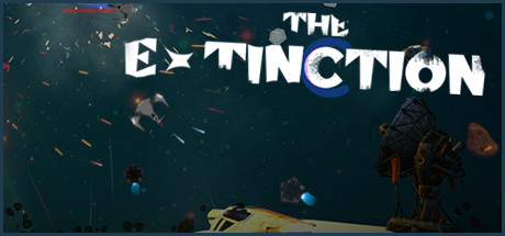 The Extinction Banner