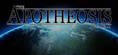 The Apotheosis Project Banner