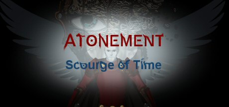Atonement: Scourge of Time Banner