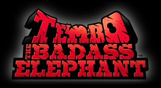 TEMBO THE BADASS ELEPHANT Trophy List Banner