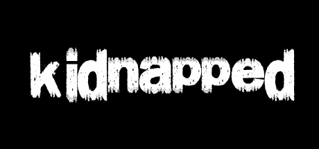 Kidnapped Banner