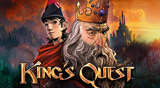kings-quest-chapter-2