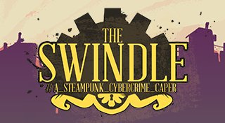 The Swindle Trophy List Banner