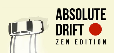 Absolute Drift Banner