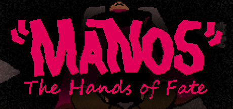 MANOS: The Hands of Fate - Director