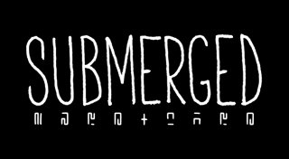 Submerged Trophy List Banner