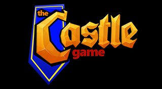 The Castle Game Trophy List Banner