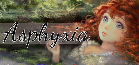 Asphyxia Banner