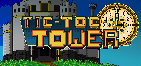 Tic-Toc-Tower Banner