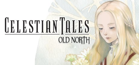 Celestian Tales: Old North Banner